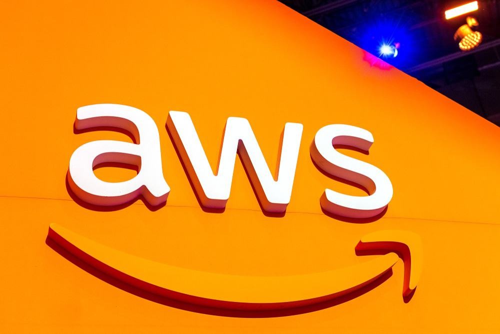 AWS breidt Contact Center Intelligence uit in Europa