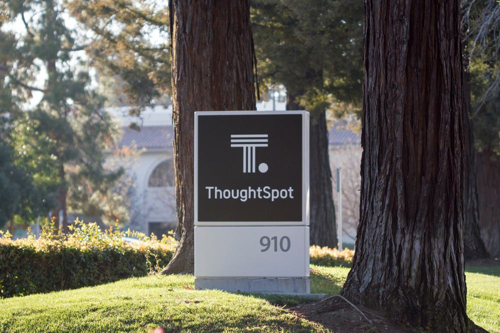 ThoughtSpot komt met low-code platform Everywhere