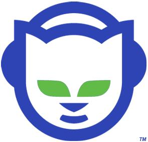 Napster: Revolutionary piracy