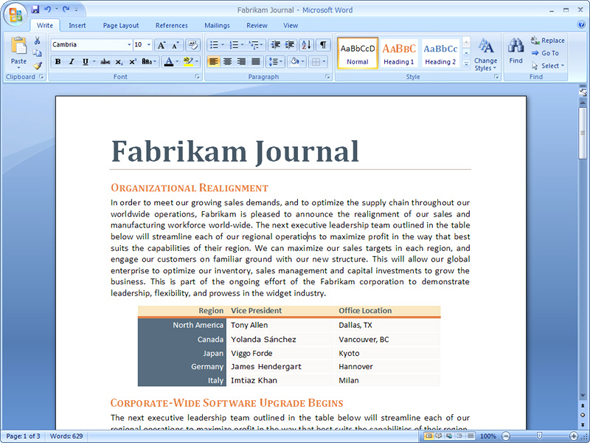 microsoft word 2007 gratis downloaden nederlands