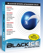 ISS BlackICE PC Protection 3.6