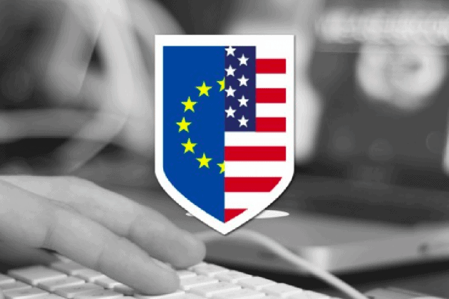 EU-Hof verklaart Data-uitwisselingsverdrag Privacy Shield ongeldig
