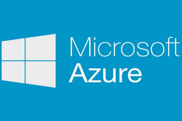 Microsoft voegt Red Hat Enterprise Linux toe aan Azure