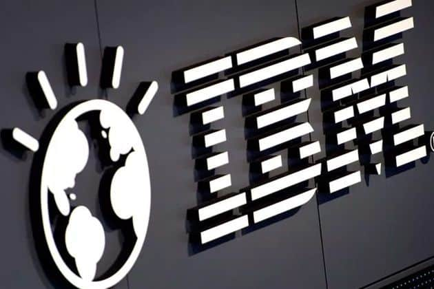 IBM onthult Power Systems Servers met AI-processor
