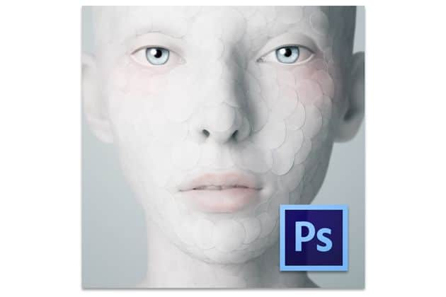 Adobe schrapt Windows XP-ondersteuning Photoshop