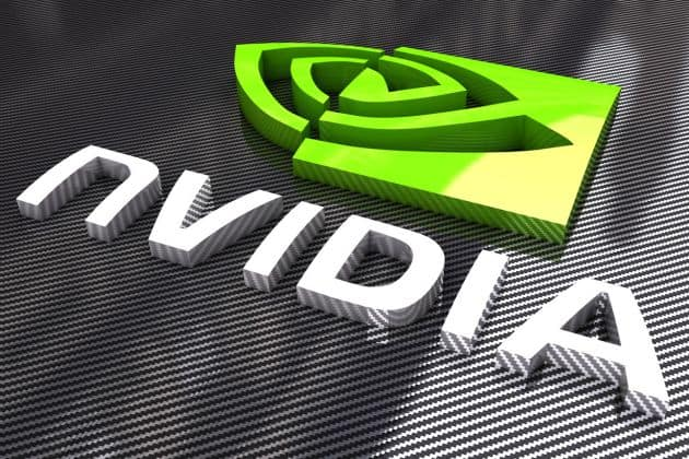 NVIDIA GeForce-drivers klaar voor Windows 10 en DirectX 12