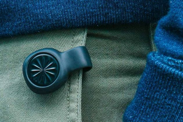 Review: Jawbone UP Move – Goed voor instappers