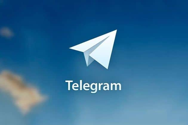 Zscaler ontdekt neppe Telegram-app in de Google Play Store
