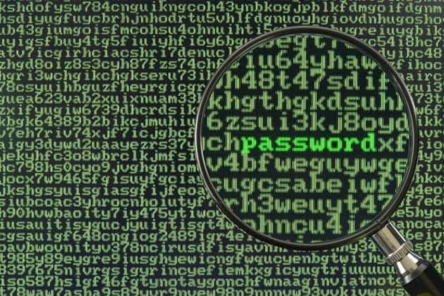 Chinese hackers vallen The New York Times aan