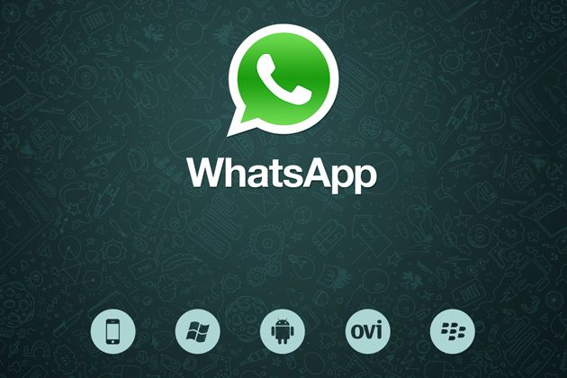 'WhatsApp voor Android is extreem onveilig'