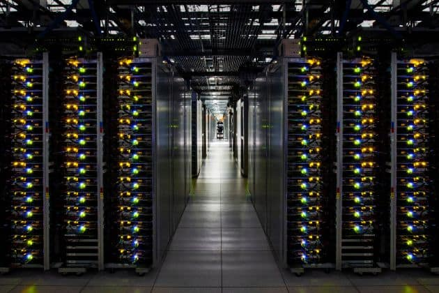 HPE kondigt de ProLiant for Microsoft Azure Stack aan