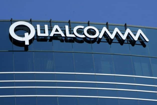 Amerikaanse overheid ziet nationale security-risico's in Broadcom-Qualcomm deal