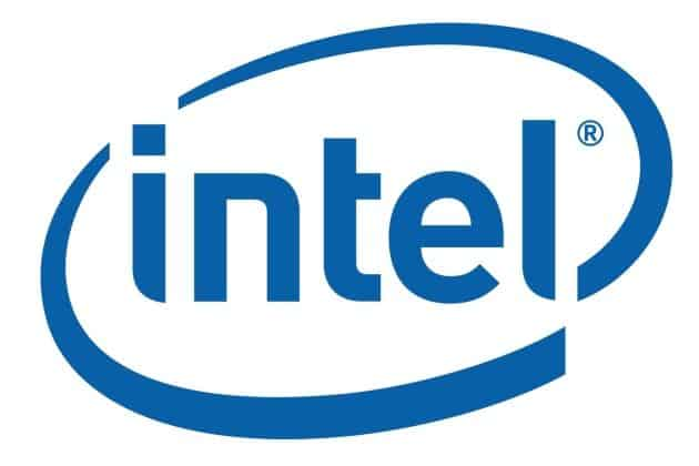 Miljoenen computers in gevaar door kwetsbaarheden Intel Management Engine